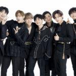 ORβIT(オルビット)は日韓合同グローバルアイドルグループ