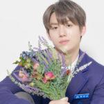 ファンユンソン【プデュX】はデビュー間近。日本人のファンも多いその魅力と最終順位は?